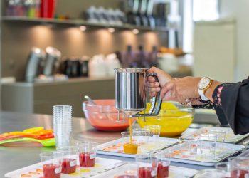 https://www.terra-senso.com/wp-content/uploads/2019/06/TerraSenso-laboratoire-analyse-alimentaire-avignon-350x250.jpg