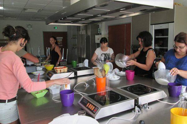 https://www.terra-senso.com/wp-content/uploads/2019/09/batteurs-plateforme-culinaire-1-600x400.jpg