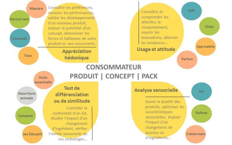 https://www.terra-senso.com/wp-content/uploads/2019/09/diagramme-methodo-analyse-800x500.jpg